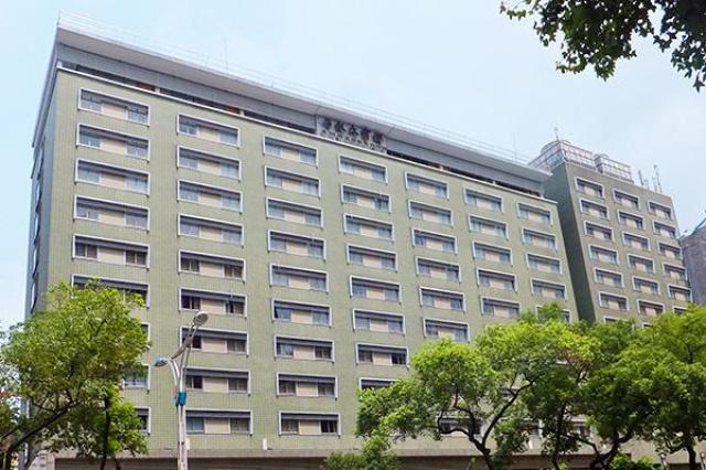 台北國賓飯店 溫暖舒適的設計風格,為旅途勞頓的旅客,提供一個身心放鬆的最佳住宿環境。