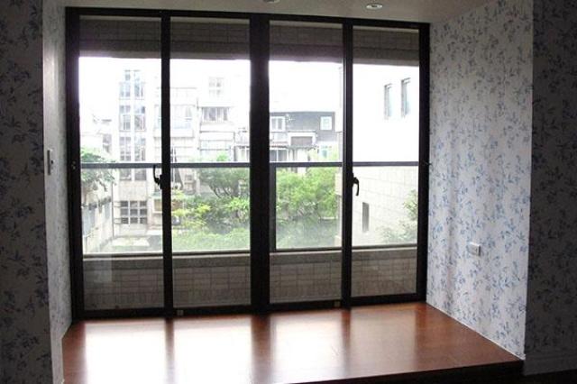 台北市的新建住宅,不論是主打豪宅市場還是生活機能,...